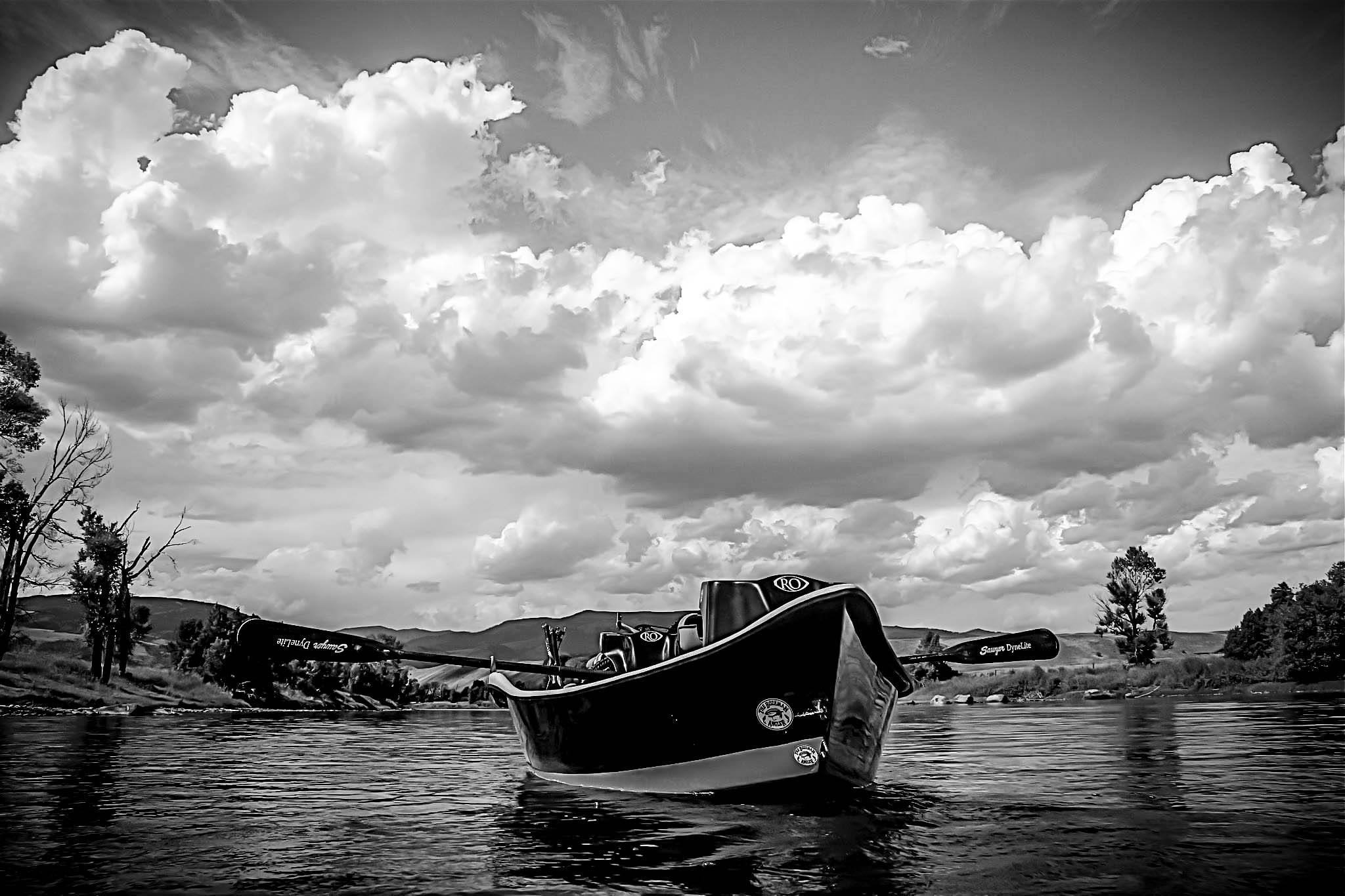 ro driftboats u2013 gallery