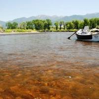 Davidson- 4 Rivers 2 032.jpg