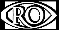 RO Driftboats